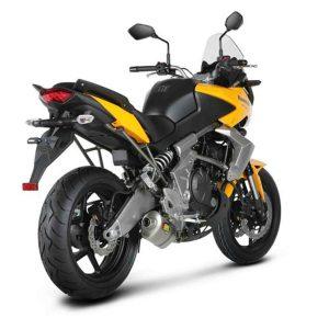 2012-Kawasaki-Versys-650-Reer-angle