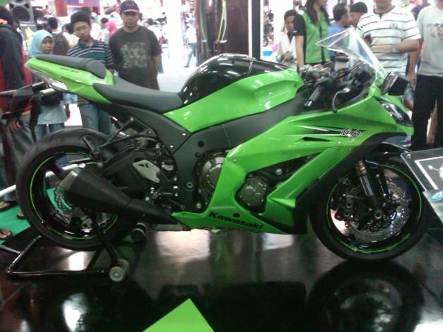 IMG00065-20110611-1701
