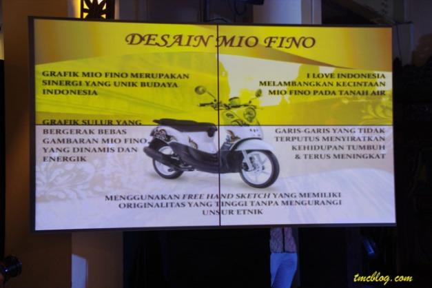 fino_indonesia9